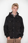 Lifetime-collective-black-dublin-jacket