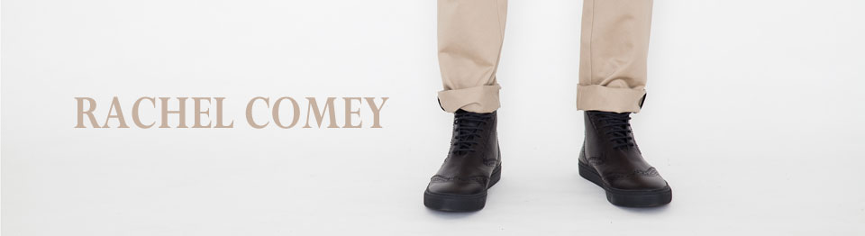 Rachel Comey Men's