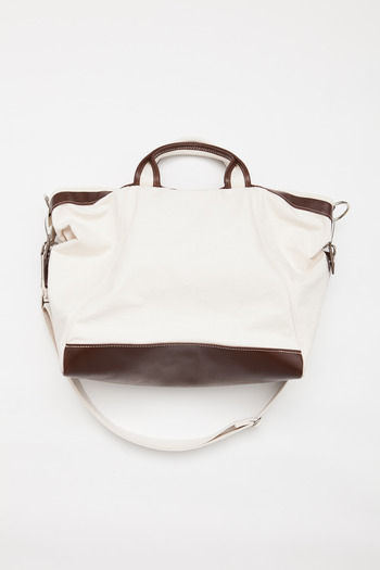 Makr - Turn Shopper Carryall