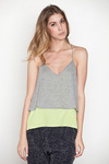 Laugh-cry-repeat-silk-camisole