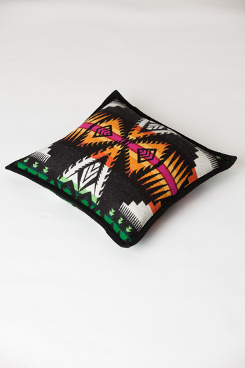 Pendleton Home - Eagle Rock Pillow