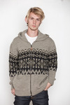 Lifetime-collective-kiruna-fair-isle-hoodie