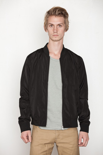 Cheap Monday Men's - Douglas Jacket