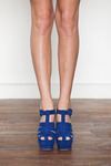Jeffrey-campbell-blue-eva-b-platform-sandal