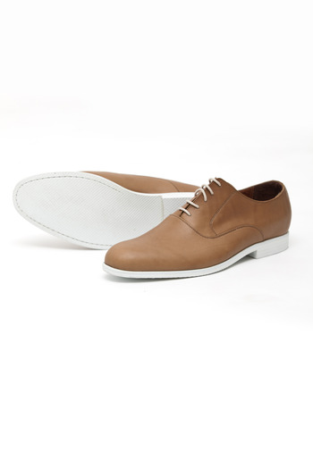 Rachel Comey Men's - Uncle Dan Oxford
