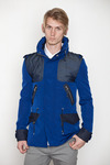 General-idea-patchwork-military-jacket