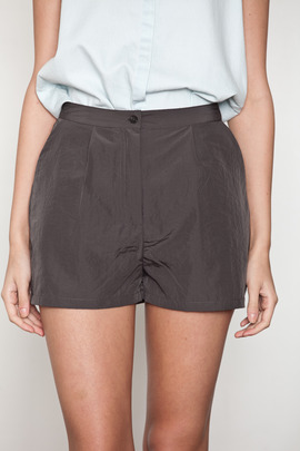 Cheap Monday Women's Shawna Shorts