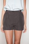 Cheap-monday-womens-shawna-shorts