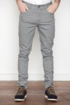 Lifetime-collective-dark-grey-stringer-pant