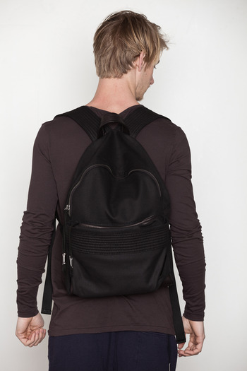SILENT Men's - Bynke Backpack