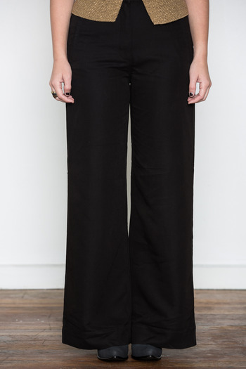 Cheap Monday Women's -  Jennifer Pants