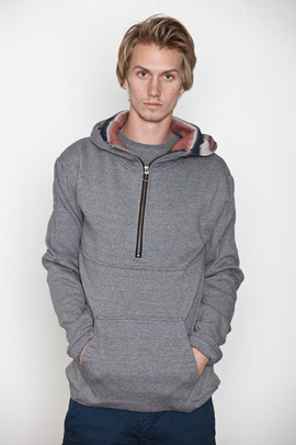 Lifetime Collective Shebang Fleece