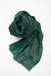 A-peace-treaty-mizu-teal-scarf