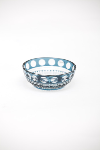 Roost - Soiree Bowl
