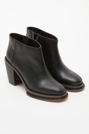Rachel Comey Women's - Bout Ankle Boot