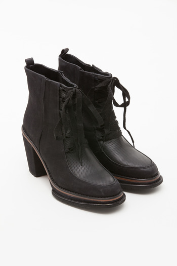 Rachel Comey Women's - Waterloo Ankle Boot