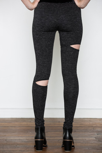 Funktional - Night Slash Leggings