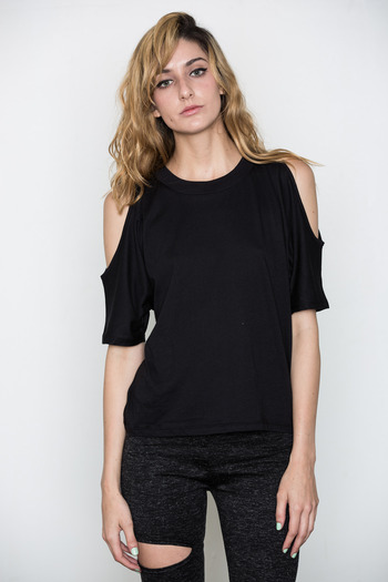 Cheap Monday Women's - Machi Top