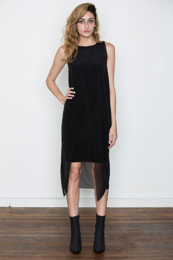 Cheap Monday Women's - Yuke Dress