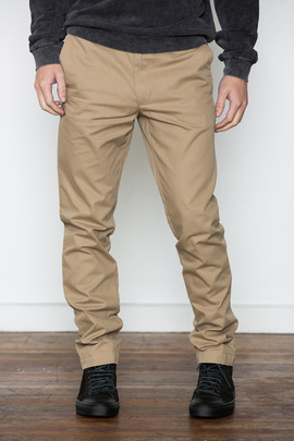 Cheap Monday Men's Kwan Pants