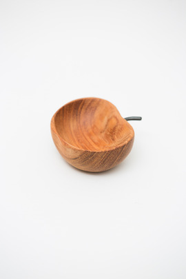 Roost Apple Pinch Bowl