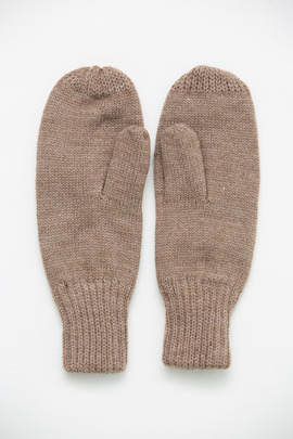Cheap Monday Women's Clay Elly Mittens