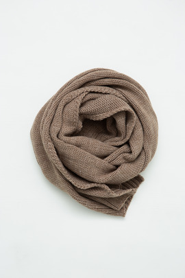 Cheap Monday Women's Clay Demi Scarf