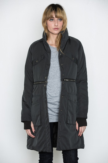 Cheap Monday Women's - Hiromi Jacket