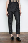 Kai-aakmann-womens-cropped-cross-wrap-pant