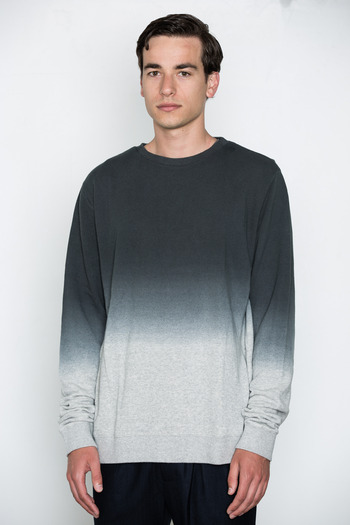 robert-geller-dip-dyed-sweatshirt.jpg?1412360483