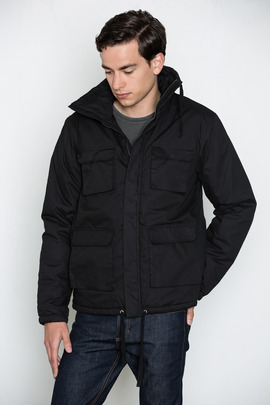 Cheap Monday Men's In-Su Jacket