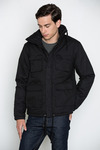 Cheap-monday-mens-in-su-jacket