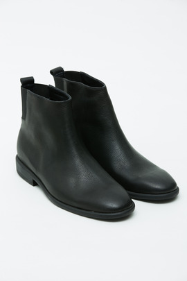 Rachel Comey Men's Coal Moor Boot