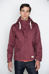 Lifetime-collective-ruby-wine-dierdre-jacket