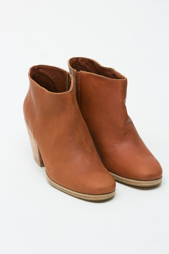 Rachel Comey Women's - Whiskey Mars Ankle Boot