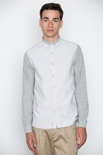 Perks and Mini - Meru Shirt