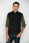 Isaora-insulated-vest