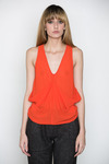 Shona-joy-first-instinct-camisole