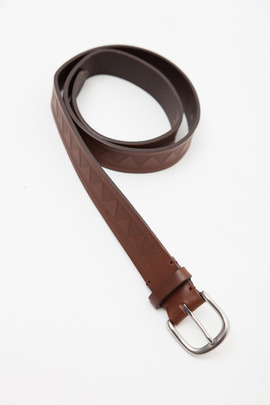 Folk Nugent Belt