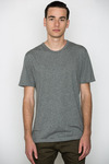 T-by-alexander-wang-mens-heather-grey-classic-s-s-tee