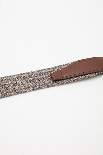 Folk - Taylor Belt