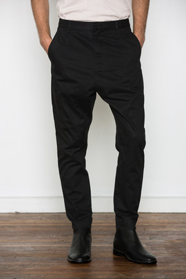 Cheap Monday Men's Tama Pants