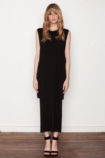 Cheap Monday Women's - Column Dress