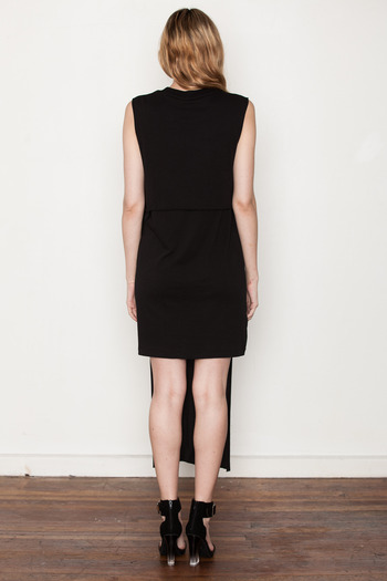 Cheap Monday Women's - Column Dress