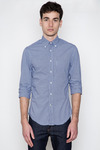 Gitman-bros-vintage-black-blue-gingham