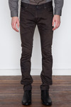 Robert-geller-type-d-5-pocket-skinny-jean