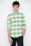 Gitman-bros-vintage-vintage-end-on-end-plaid-1979-