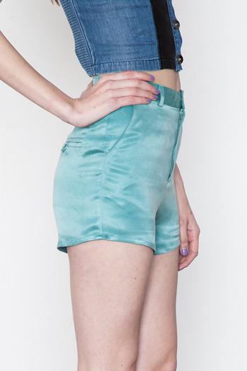 Minimarket - Charlatan Shorts