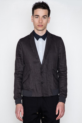 Robert Geller Dinner Jacket