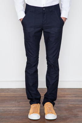 Wings + Horns Oxford Bush Pant